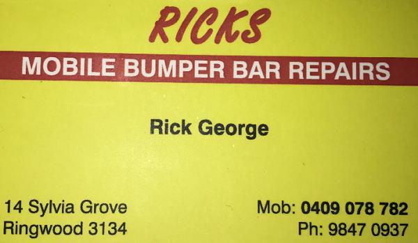 ricks-big.png?mtime=20170413084129#asset:134