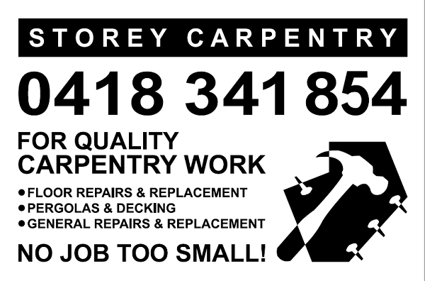 story_carpentry.PNG?mtime=20170413084420#asset:135