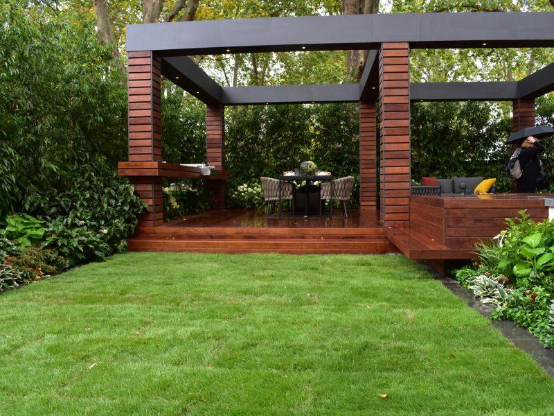 lush-lawn.jpg#asset:2154:large