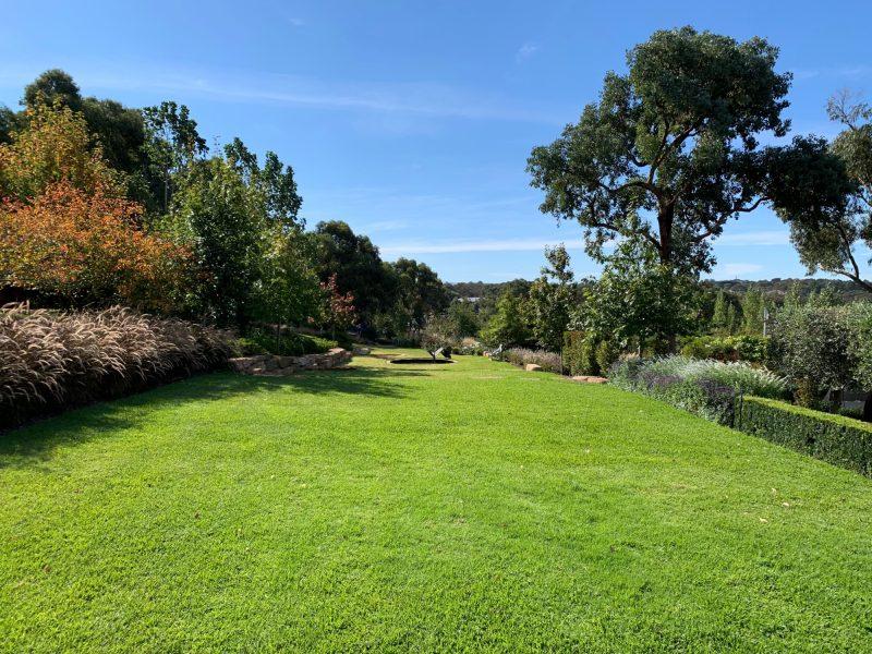 autumn-gardening.jpg#asset:2157:large