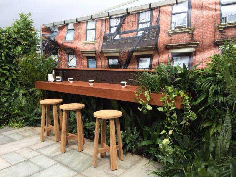 Balcony Landscaping Sydney Best Balcony Design Ideas Latest