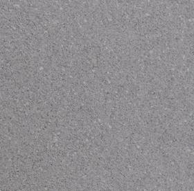 7 Star Rock Grey External