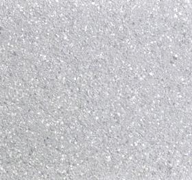 7 Star Rock White External