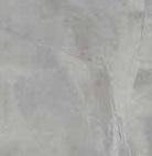 MML C-Ment Grey External P4