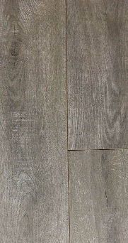 Volare Victoriana Light Grey Laminate