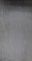 Entiva Woodland Engineered Timber Bronzed Oak
