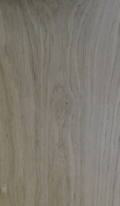 Entiva Woodland Engineered Timber Tasmanian Oak