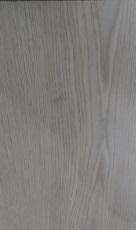 Entiva Woodland Engineered Timber Washed Stone Oak