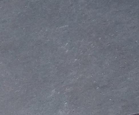 Entiva Mineral Charcoal Lastra 20mm