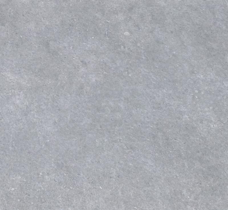 Entiva Mineral Dark Grey Lastra 20mm