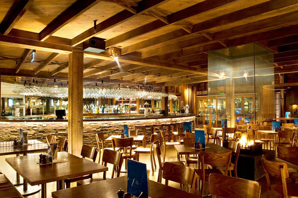 Bavarian Bier Cafe Manly Review