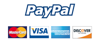 paypal payment method stenlake