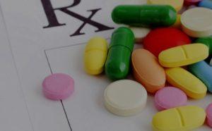 Pharmacy Bondi Junction, Compounding Chemist