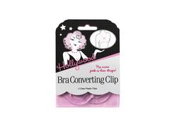 Bra Converting Clips
