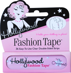 Hollywood fashion tape tin1