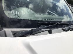 View Auto part Wiper Arm Nissan Navara 2011