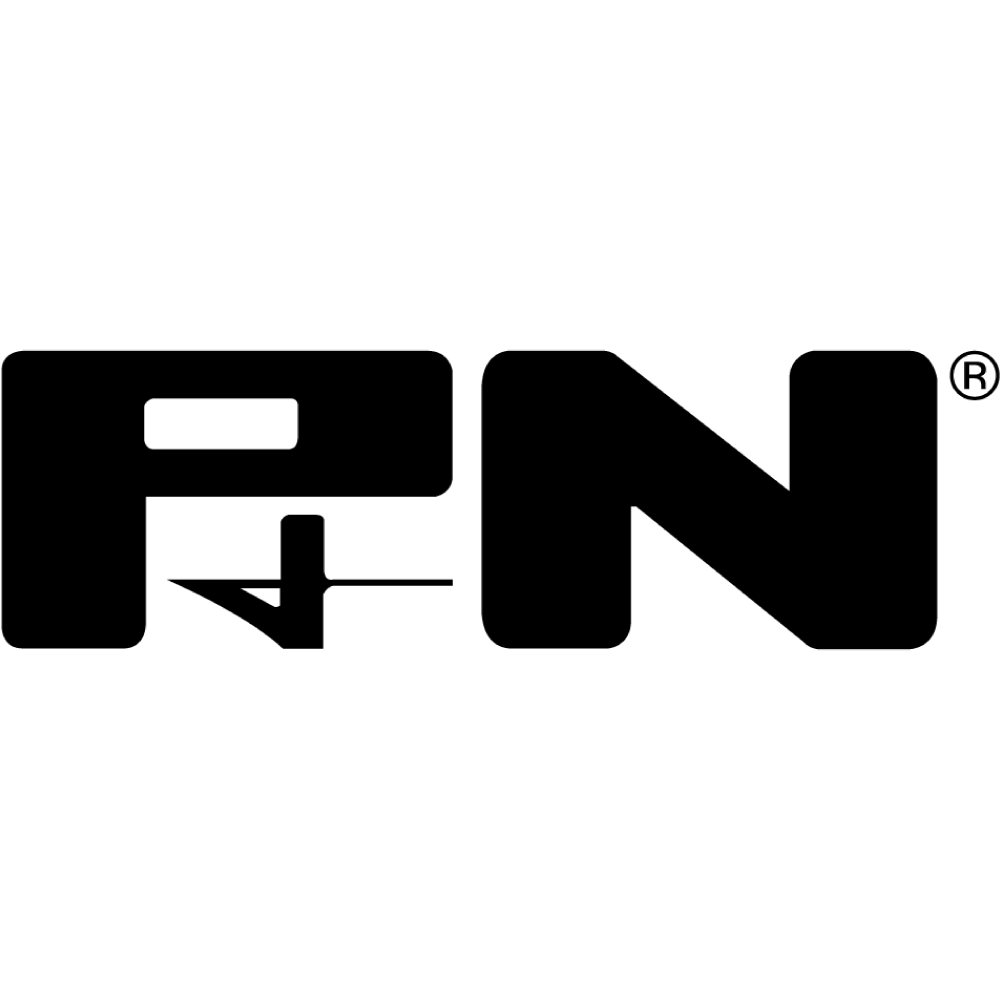 suttontools_logo.png