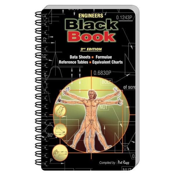 Engineers Black Book L100 L100V2EN_EngineerBook.jpg