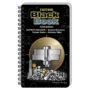 Fasteners Black Book L200 L200V1EN_FastnerBook.jpg