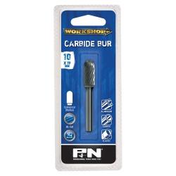 Aluminium Cut Carbide Burs Cylindrical Radius End PB216 968CR1020S_AluminiumCut_CylRad_10.jpg