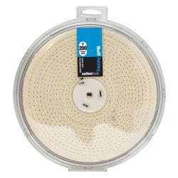Polishing Buffs Cotton A102 A10220012_Buff_Stitched_200_packaged.jpg