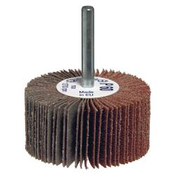 Abrasive Flap Wheels 30x15mm A400 Flapwheel.jpg