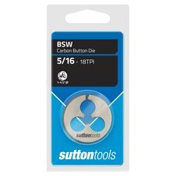 """Button Dies  BSW - 1.5"""" OD M419 M4190794_BSW_5_16.jpg"""