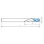 Jobber Drills R40 InOx D180 D180_Drawing.jpg