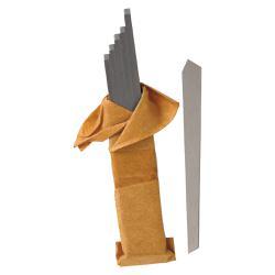 Hand Reamers - Adjustable Replacemet Blade R110 R110_Reamer_AdjustableBlade.jpg