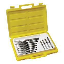 Hand Reamer Sets Adjustable R109 R109M3_Reamer_Adjustable_Set_M3_open.jpg