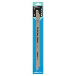 Hacksaw Blades Carbide Grit H371 H3710300_Carbide_Hacksaw_300.jpg