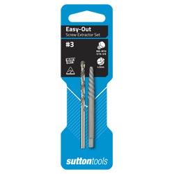 Screw Extractors & Drills Easy-Out M602 M6020003_ScrewExtractor_Set_3.jpg