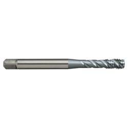 Spiral Flute Taps R45 VADH T262 T262_Spiral_R45_VA_DIN2481-1_TiCN.jpg