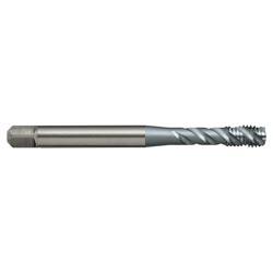 Spiral Flute Taps R45 VADH T201 T201_Spiral_R45_VA_DIN371_TiCN.jpg