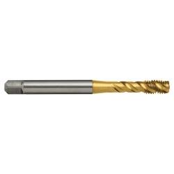 Spiral Flute Taps R45 W T241 T241_Spiral_R45_DIN371_W_TiN.jpg