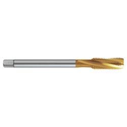 Spiral Flute Taps R15 N T244 T244_Spiral_R15_DIN374_N_TiN.jpg