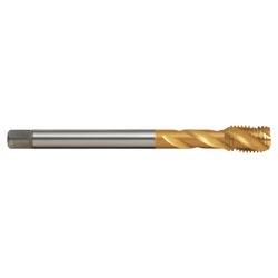 Spiral Flute Taps R40 N T248 T248_Spiral_R40_DIN374_N_TiN.jpg