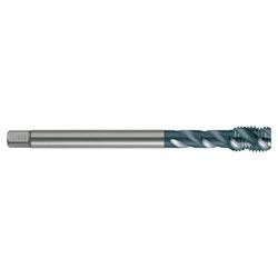 Spiral Flute Taps R45 VADH T251 T251_Spiral_R45_DIN374_VA_TiCN.jpg