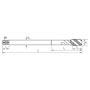 Spiral Flute Taps L40 N T196 T196_Drawing.jpg