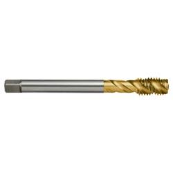 Spiral Flute Taps R45 W T242 T242_Spiral_R45_DIN376_W_TiN.jpg
