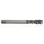 Spiral Flute Taps R50 UNI - Black Magic T685 T685_Spiral_R50_VAPM_DIN376_Hardlube.jpg