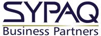 SYPAQ Asia Logo