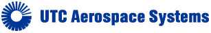 utc-aerospace-systems-logo