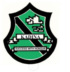 Kadina High School