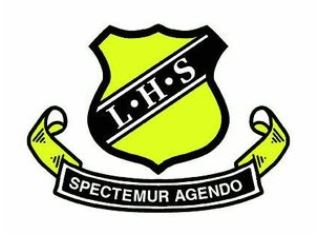 Lismore High School