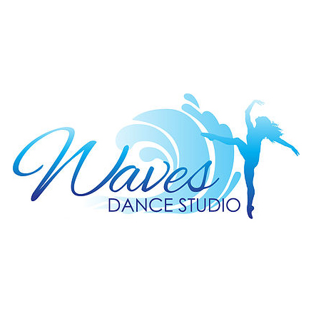 Waves Dance 2017