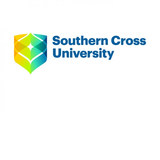 Southern Cross University - Lismore Graduation - 15th December 2017