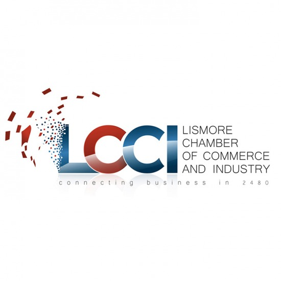 Lismore Business Excellence Awards