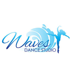 Waves Dance Studio 2014