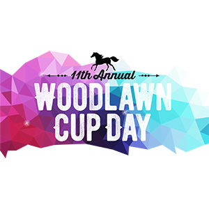 Woodlawn Cup Race Day - 2017